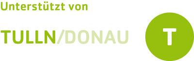 Link zur Homepage der Stadt Tulln