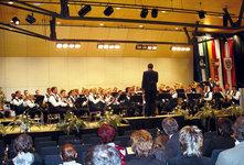 Konzert in Feldkirchen