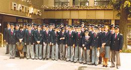 Verein 1979